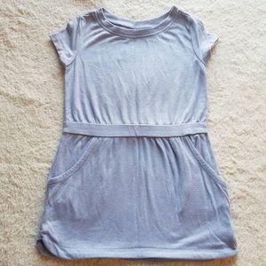 OLD NAVY - baby's dress